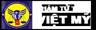 Thám Tử Tư Việt Mỹ - Thám Tử Lương Gia Việt Nam